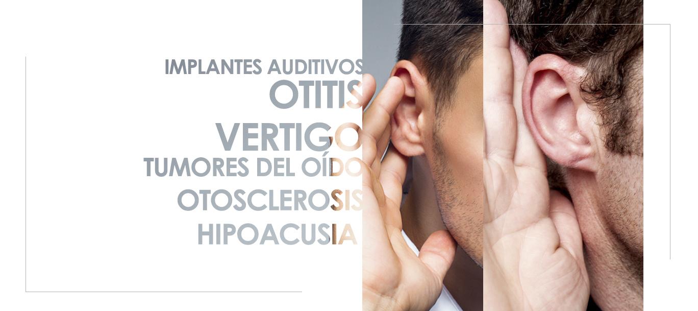 Otologia - Julian Ramirez Cirujano